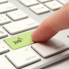 job_4