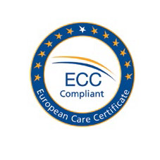 ECC_compliant_2