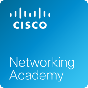 KEK KEM - Cisco Networking Academy